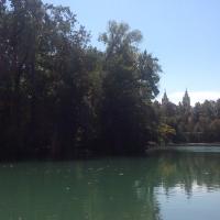 Parco Ducale - Effepi93 - Parma (PR)
