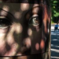 Diamo uno sguardo al parco - Nadietta90 - Parma (PR)