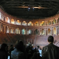 Teatro Farnese 1 - Parma - RatMan1234 - Parma (PR)