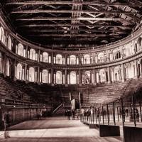 Teatro Farnse Old - Luchi73 - Parma (PR)