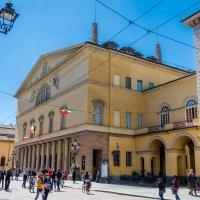 Parma-teatro-regio bg - www.bestofcinqueterre.com - Parma (PR)