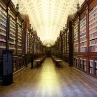 Parma, biblioteca palatina, 03 - Sailko - Parma (PR)