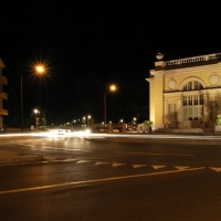 Il Casino Petitot - Parma - Davide Fornari - Parma (PR)