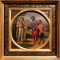 Cima da conegliano, giudizio di mida, 1505-10 ca - Sailko - Parma (PR)