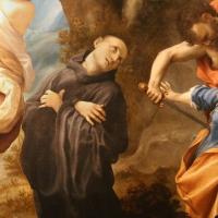 Correggio, martirio dei ss. placido, flavia, eutichio e vittorino, 1524 ca. 04 - Sailko - Parma (PR)