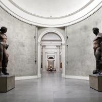 Gn di parma, saloni ottocenteschi 01 - Sailko - Parma (PR)