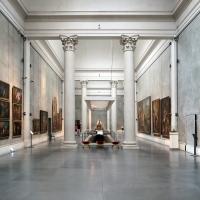 Gn di parma, saloni ottocenteschi 02 - Sailko - Parma (PR)