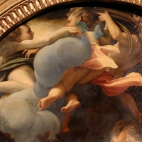 Correggio, madonna della scodella (riposo durante la fuga in egitto), 02 - Sailko - Parma (PR)
