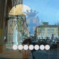 Palazzo del Comune - Parma - RatMan1234 - Parma (PR)