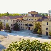 Palazzo Ducale Parma 02 - Caramb - Parma (PR)