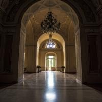 Palazzo Ducale Parma 06 - Caramb - Parma (PR)