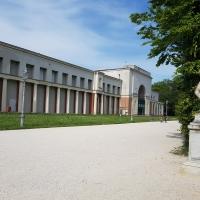 Teatro Parco Ducale Parma - Alice90 - Parma (PR)