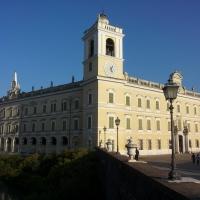 L'ANGOLO - IVAFRA - Colorno (PR)