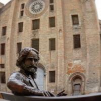 Parma è musica - Claudia Barbaro - Parma (PR)