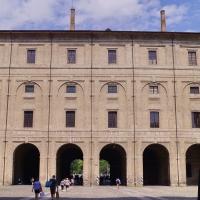 2018 parma 026 - Stefano Sansavini - Parma (PR)