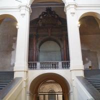 2018 parma 009 - Stefano Sansavini - Parma (PR)
