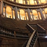 Teatro Farnese IMG 3372 - Giulschel - Parma (PR)