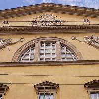 2018 parma 036 - Stefano Sansavini - Parma (PR)