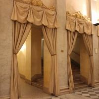 Teatro Regio IMG 4949 - Giulschel - Parma (PR)