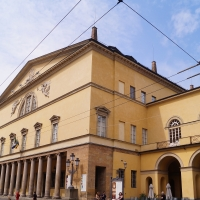 2018 parma 034 - Stefano Sansavini - Parma (PR)