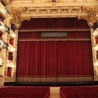 Teatro Regio IMG 4959 - Giulschel - Parma (PR)