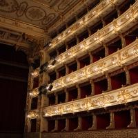 Teatro Regio IMG 4960 - Giulschel - Parma (PR)