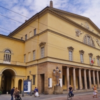2018 parma 033 - Stefano Sansavini - Parma (PR)