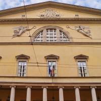 2018 parma 032 - Stefano Sansavini - Parma (PR)