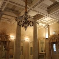 Teatro Regio IMG 4948 - Giulschel - Parma (PR)