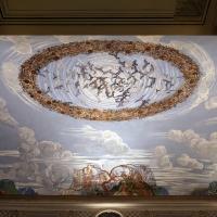 Salsomaggiore, ex-grand hotel, interno, salone delle cariatidi, di galileo chini, 02 - Sailko - Salsomaggiore Terme (PR)