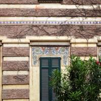 Salsomaggiore, ex-grand hotel, esterno 03 - Sailko - Salsomaggiore Terme (PR)