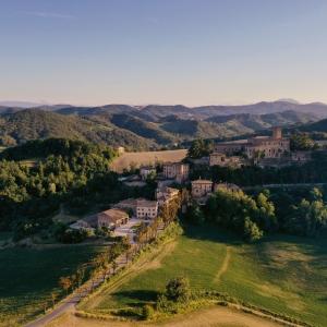 Oh che bel Castello! Visite speciali con le guide del Castello di Tabiano