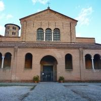 2012 ravenna 134 - Sansa55 - Ravenna (RA)