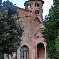 2012 ravenna 142 - Sansa55 - Ravenna (RA)