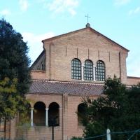 2012 ravenna 132 - Sansa55 - Ravenna (RA)