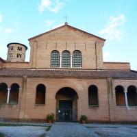 2012 ravenna 133 - Sansa55 - Ravenna (RA)