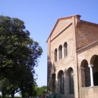 Ravenna S.Apollinare in Classe 03 - Simona1461 - Ravenna (RA)