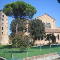 Ravenna S.Apollinare in Classe 01 - Simona1461 - Ravenna (RA)