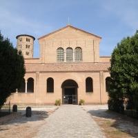 S. Apollinare in Classe - Mattiap - Ravenna (RA)