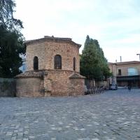 2012 ravenna 036 - Sansa55 - Ravenna (RA)
