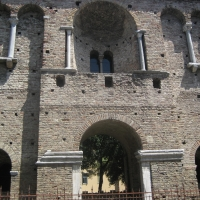 179-chiesa s.Salvatore 1 - Athena1969 - Ravenna (RA)