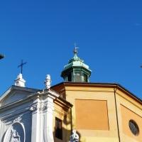 2012 ravenna 101 - Sansa55 - Ravenna (RA)
