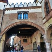 2012 ravenna 097 - Sansa55 - Ravenna (RA)