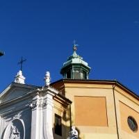 2012 ravenna 101b - Sansa55 - Ravenna (RA)