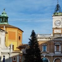 2012 ravenna 059 - Sansa55 - Ravenna (RA)
