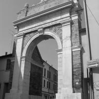 Portonaccio - Montanarigiorgio - Ravenna (RA)