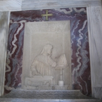 162-tomba di Dante 1 - Athena1969 - Ravenna (RA)