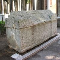 Zona dantesca.. - Montanarigiorgio - Ravenna (RA)