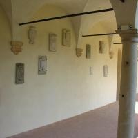 Zona dantesca... - Montanarigiorgio - Ravenna (RA)