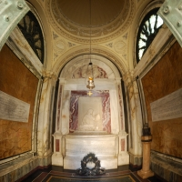 Tomba di Dante - Mattiap - Ravenna (RA)